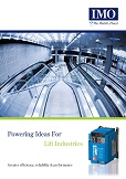 Case Study - Jaguar Powering Lift industries