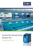 Case Study - Crystal Clear Energy Saving For Swimming Pools