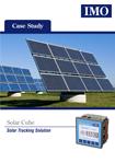 Case Study - Solar Cube Canada