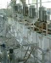 Case Study - Jaguar drives mixers to €1000 per day energy saving.