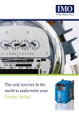 Case Study - The only inverter in the world to underwrite your energy savings