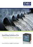 Case Study - Water & Waste Industries