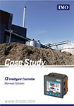 Case Study - i3 Biomass Solution