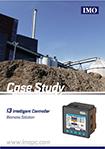 Case Study - i3 Biomass Solution