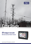 Case Study - i3 Remote Control Radio Towers