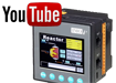 New i3 Intelligent Control Station Video