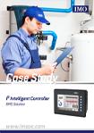 Case Study - i3C BMS Solution