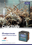 Case Study - i3A Lobster Containment Solution