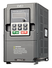 Introducing the brand new iDrive 2 � Ultra-low cost inverter range from IMO