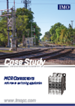 Case Study - Rail Power Switching Application