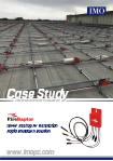 18MW Rooftop PV Installation Rapid Shutdown Solution