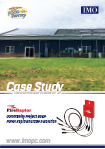 Case Study - FireRaptor Community Project