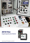 Case Study - Engineering Education Solution